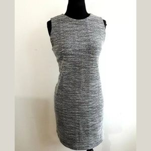 Mercer & Madison Sleeveless Dress Sz 8 (NL)